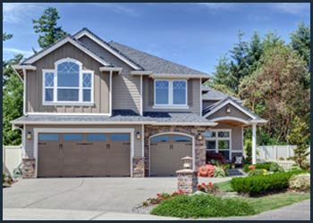 Garage Doors Store Repairs Custom Garage Doors Orem
